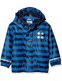 Lego Wear Boy's Rain Jacket