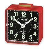 Casio Wake Up Timer – Digitaler Wecker – TQ-140