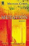 Mutation - Michael Cordy