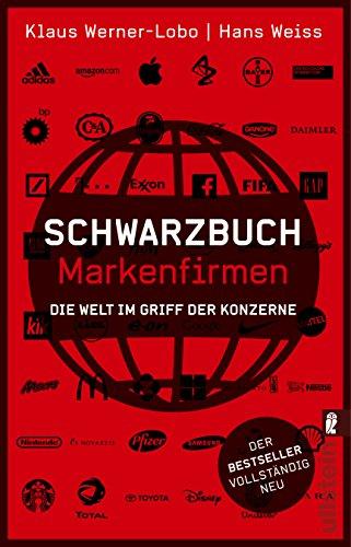 Konzern Handbuch Bestseller