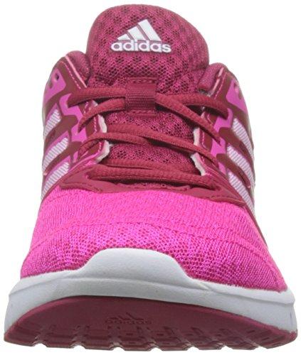 adidas Galaxy 2, Sneaker Donna Fucsia