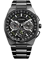▷ comprar relojes citizen online