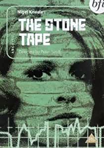 The Stone Tape [DVD] [1972]