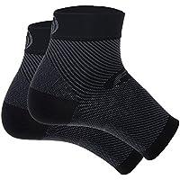Os1st Compression Socken preisvergleich bei billige-tabletten.eu