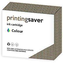 COLOR compatible cartucho de tinta para CANON Pixma iP1800, iP1900, iP2500, iP2600, MP140, MP190, MP210, MP220, MP470, MX300, MX310 impresoras