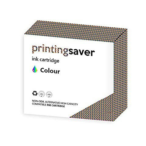 COLOUR compatible ink cartridge for CANON Pixma iP2200 iP2400 MP150