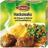 Erasco - Hacksteaks - 480g