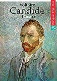 Candide (English Russian Edition illustrated): Кандид (Англо-Русская редакция иллюстрированная)