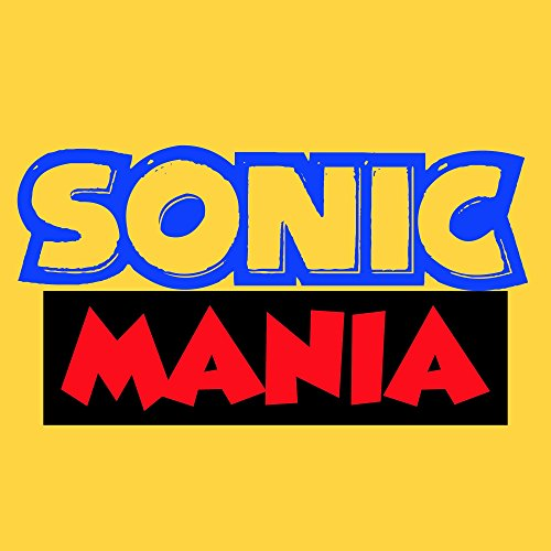 Studiopolis Act 1 (From Sonic Mania) by Zone Forces on Amazon Music