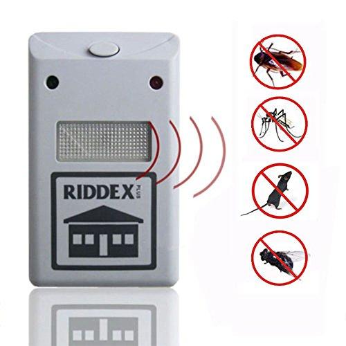 ducomir-addio-parassiti-repellente-per-roditori-ed-insetti-elettronico-ed-elettromagnetico-ad-ultras