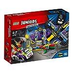 LEGO-Juniors-Attacco-alla-Bat-Caverna-10753