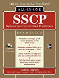 SSCP Systems Security Certified Practitioner. All-in-one exam guide