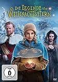 Die Legende vom Weihnachtsstern by Vilde Zeiner