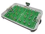 TEOREMA Satz 60931–Spiel Fußball in Behälter