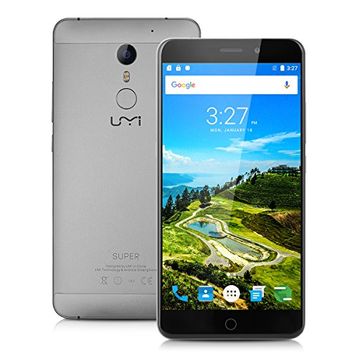 umidigi-super-55-android-60-unlocked-4g-smartphone-mt6755-octa-core-20ghz-lte-fdd-gsm-wcdma-dual-sim