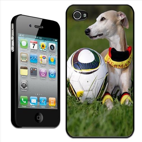 fancy-a-snuggle-cover-posteriore-rigida-clip-on-per-iphone-4-4s-motivo-levriero-greyhound-tifoso-del