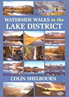Waterside Walks in the Lake District, Shelbourn