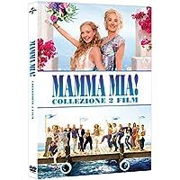 Mamma Mia! Collection