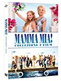 Mamma Mia! Collection  (2 DVD)