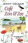 Café Zon + Zee par Colgan