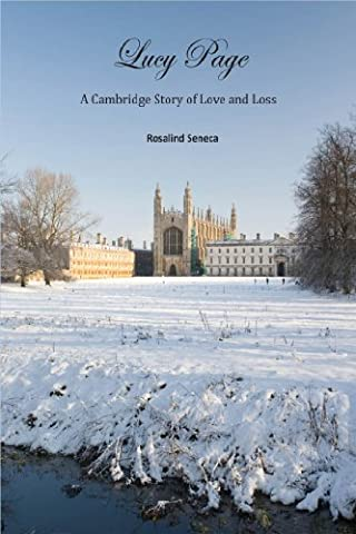 Lucy Page: A Cambridge Story of Love and Loss