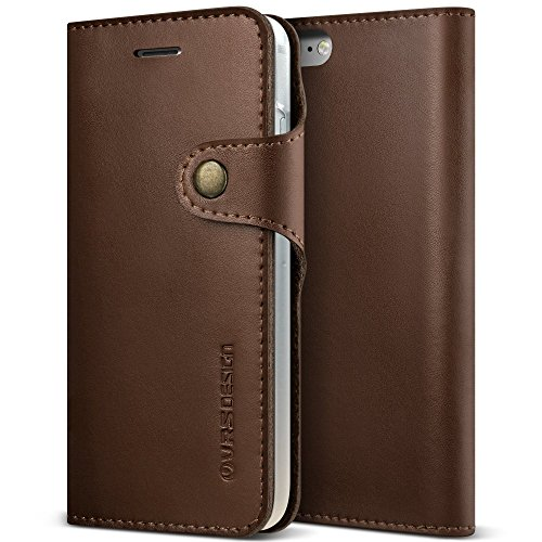 cover-iphone-7-vrs-design-native-diarymarrone-cafe-vera-pelle-intero-sottile-per-apple-iphone-7-47