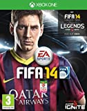 FIFA 14 [AT PEGI] - [Xbox One]
