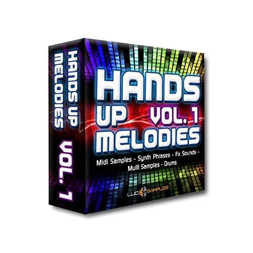 hands-up-melodies-vol-1-we-are-glad-to-present-to-you-an-exciting-full-of-energy-and-dancing-tones-n