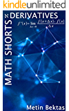 Math Shorts - Derivatives