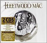 Very Best Of Fletwood Mac (Coffret 2 CD)
