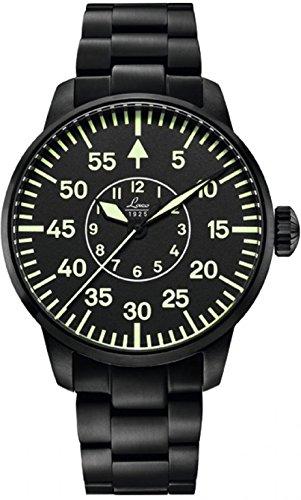 Laco Visby relojes unisex 861900
