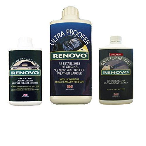 renovo-ren-kit10-triple-kit-de-nettoyage-contient-renovateur-albums-douce-douce-ultra-proofer-soft-t