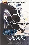 Under Locke by Mariana Zapata (24-Jun-2014) Paperback