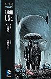 Best Batman Comics - Batman: Earth One Review