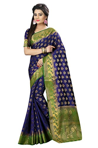 Skyzone Group women's Kanjivaram sarees for wedding