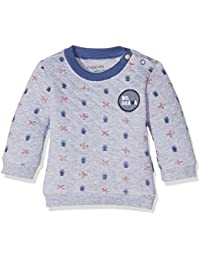 Noppies Baby-Jungen Sweatshirt B Sweater Galesburg