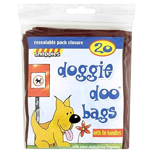 snappies-tidy-up-doggie-doo-bolsas-con-lazo-tiradores-20-por-paquete-pack-de-2