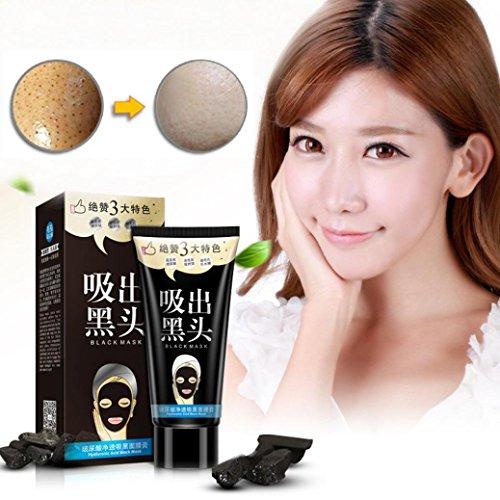 mscara-facial-blackhead-switchali-cuidado-de-la-belleza-black-mud-limpieza-profunda-purifying-peel-o