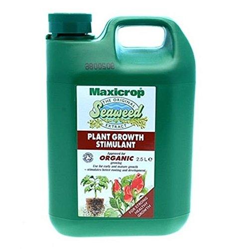 Maxicrop Engrais original 2,5 l