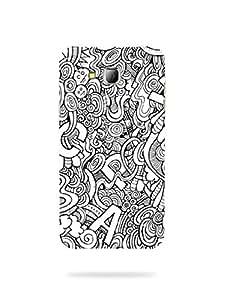 alDivo Premium Quality Printed Mobile Back Cover For Samsung Galaxy J7 (2016) / Samsung Galaxy J7 (2016) Back Case Cover (MZ219)