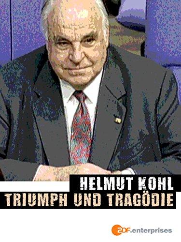 helmut-kohl-triumph-und-tragodie