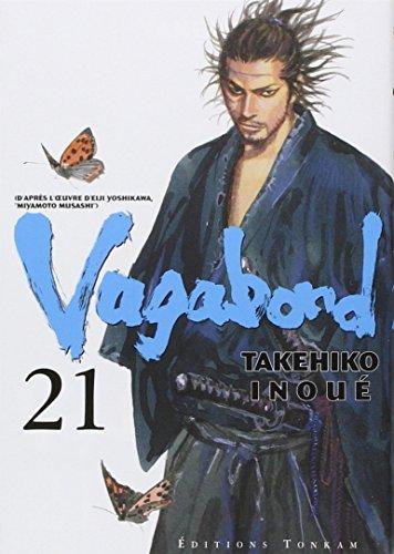 vagabond-vol-21