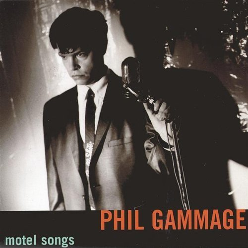 motel-songs-by-unknown-2002-06-25