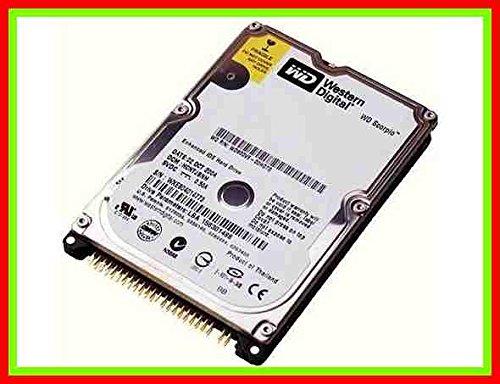 western-digital-wd800ue-scorpio-festplatte-800-gb-120-ms-u-ata-100-20-mb