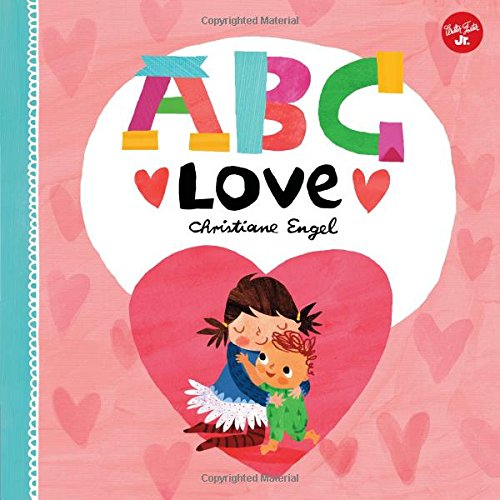 abc-love-an-endearing-twist-on-learning-your-abcs