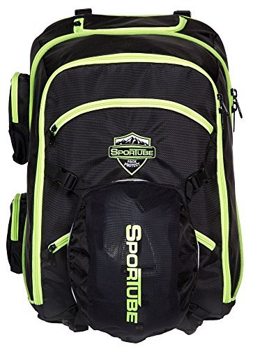 sportube-overheader-boot-bag-black-green-by-sportube