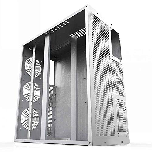 Server Gpu - Buyitmarketplace co uk