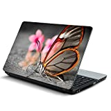Laptop Skins 15.6 inch - Stickers - HD Q...