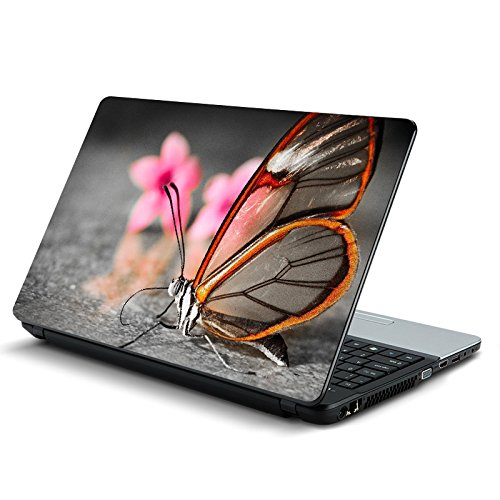 Image is loading DELL-Latitude-E6230-Cover-Laptop-SKIN-Decal-LID-