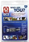UTAG ICE Daten-Armband